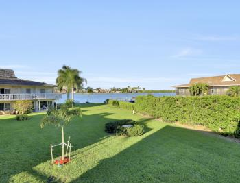 1215 Edington Pl #A7, Marco Island - Condo For Sale 1537721169