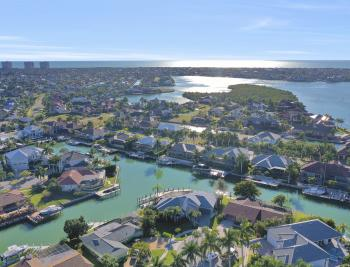 813 Elm Ct, Marco Island - Luxury Home For Sale 8709109