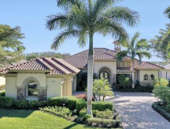 11900 Hedgestone Ct, Naples - Luxury Home For Sale 1372423846