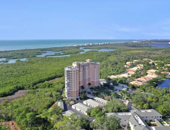 1001 Arbor Lake Dr #1505, Naples - Condo For Sale 652770143