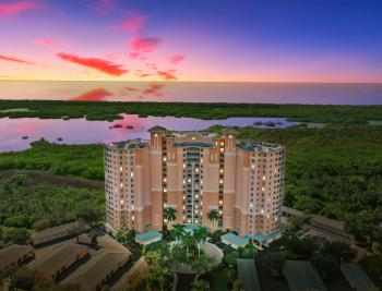 1001 Arbor Lake Dr #1505, Naples - Condo For Sale 264161695