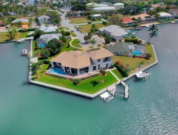1270 Lily Ct, Marco Island - House For Sale 1583829095