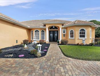 1505 SE 4th St, Cape Coral - House For Sale 1861805116