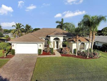 4009 SE 1st Ave, Cape Coral - House For Sale 1705457239