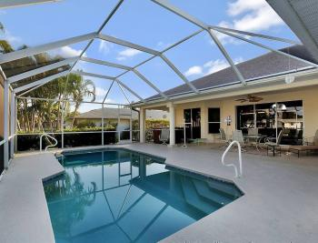 4009 SE 1st Ave, Cape Coral - House For Sale 503578046
