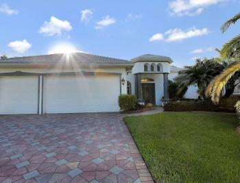 4908 SW 12th Pl, Cape Coral - House For Sale 1572583683