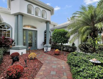 4908 SW 12th Pl, Cape Coral - House For Sale 222051193
