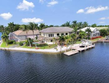 844 Milan Ct, Marco Island - House For Sale 340133862