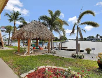 844 Milan Ct, Marco Island - House For Sale 888208006