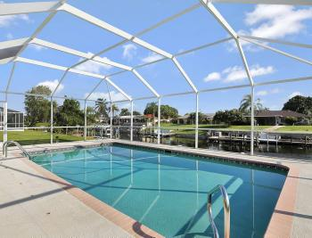 1030 SE 30th St, Cape Coral - House For Sale 1142782836