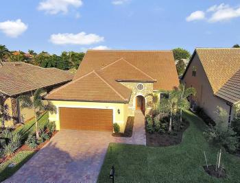 14690 Laguna Dr, Fort Myers - House For Sale 796987449