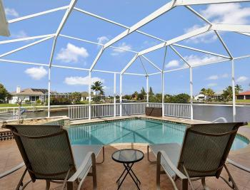 3303 NW 2nd St, Cape Coral - House For Sale 787091902