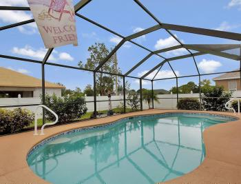 1213 SW 11th Ave, Cape Coral - House For Sale 1614591226