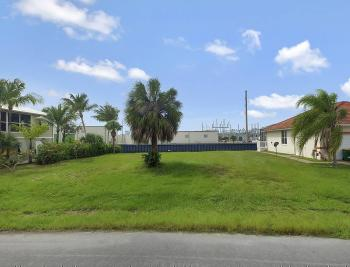 872 Rose Ct, Marco Island - Lot For Sale 1959726444