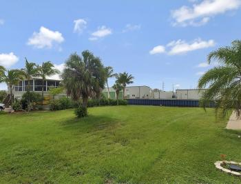 872 Rose Ct, Marco Island - Lot For Sale 775529035