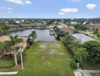 911 Ruby Ct, Marco Island - Lot For Sale 1717543536