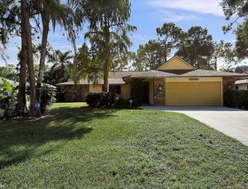 3043 Round Table Ct, Naples - House For Sale 155559358