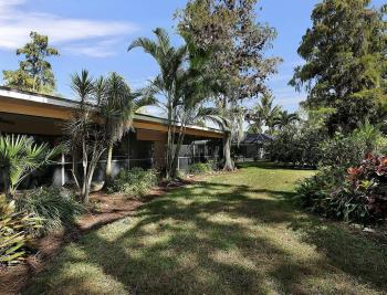 3043 Round Table Ct, Naples - House For Sale 621825709