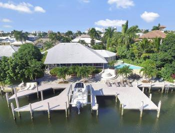 1074 Whiteheart Ct, Marco Island - House For Sale 747407989