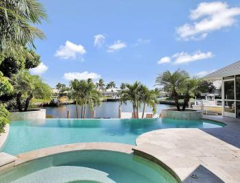 1074 Whiteheart Ct, Marco Island - House For Sale 1621607265