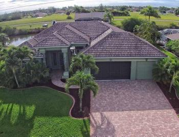 1825 NW 38th Ave - Cape Coral Real Estate 644549375