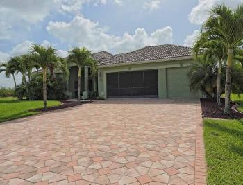 1825 NW 38th Ave - Cape Coral Real Estate 531564410