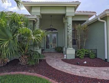 1825 NW 38th Ave - Cape Coral Real Estate 513462101