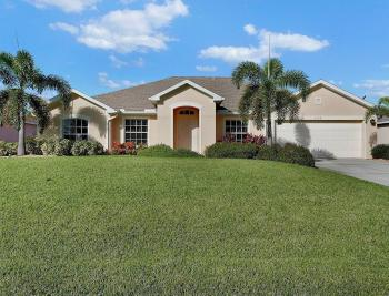 1136 NW 19th Pl, Cape Coral - House For Sale 915471376