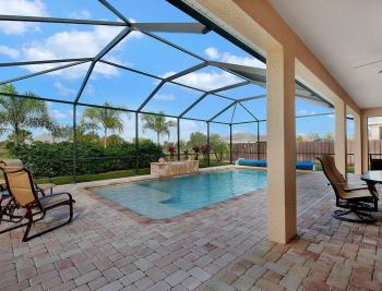 1136 NW 19th Pl, Cape Coral - House For Sale 165030552