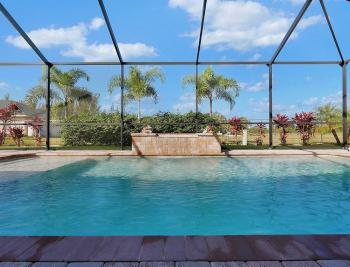 1136 NW 19th Pl, Cape Coral - House For Sale 608930400