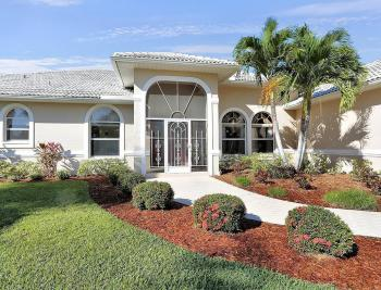 12621 Apopka Ct, North Fort Myers - North Fort Myers 1199589413