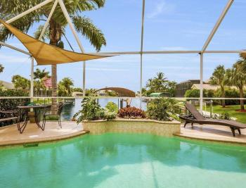 5240 Agualinda Blvd, Cape Coral - House For Sale 438226649