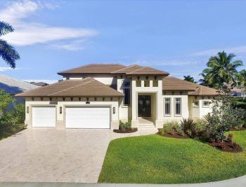 480 Maunder Ct, Marco Island - House For Sale 893223926