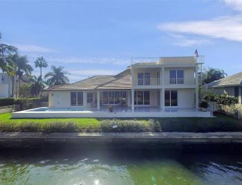 480 Maunder Ct, Marco Island - House For Sale 1432997865