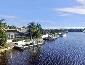 1522 SW 58th Ln, Cape Coral - House For Sale 965570754