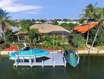 276 Rockhill Ct, Marco Island - House For Sale 1475744874