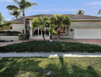 276 Rockhill Ct, Marco Island - House For Sale 1019315550