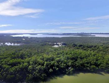 786 Whiskey Creek Dr, Marco Island - House For Sale 2103404709