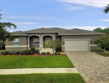 1076 San Marco Rd, Marco Island - House For Sale 2066992415