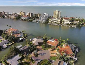 242 Tradewinds Ave, Naples - House For Sale 1569696878