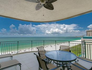 930 CAPE MARCO DR #1006 - Marco Real Estate 1948271462