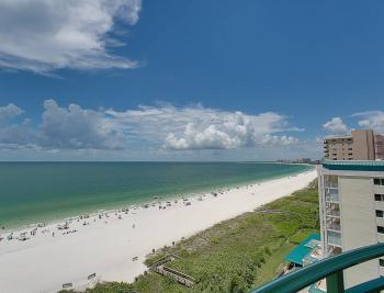 930 CAPE MARCO DR #1006 - Marco Real Estate 2076138013
