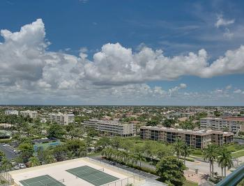 930 CAPE MARCO DR #1006 - Marco Real Estate 1079750309