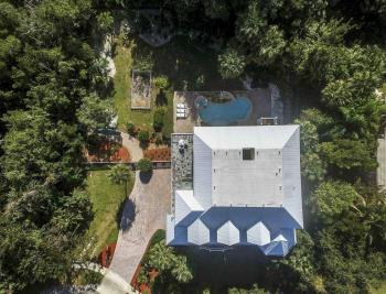 1811 Dade Ct, Marco Island - House For Sale 1810293486