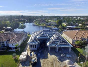 5334 SW 22nd Pl, Cape Coral - House For Sale 1328786603