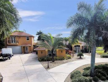 5541 Maeva Ct, Fort Myers - House For Sale 1761053290