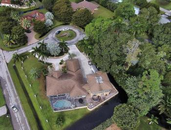 5541 Maeva Ct, Fort Myers - House For Sale 747441267