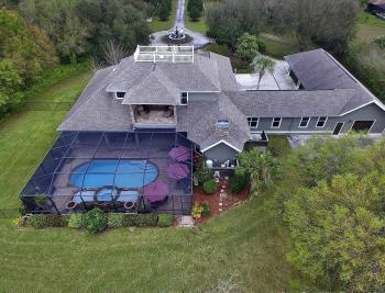 15010 Orange River Rd, Fort Myers- House For Sale 20507909