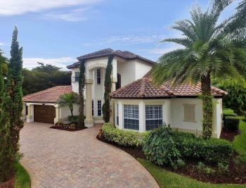 7412 Heritage Palms Estate Dr, Fort Myers - House For Sale 1301519726