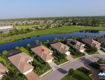 10858 Tiberio Dr - Fort Myers Real Estate 1830056791